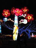 100年台灣燈會:IMG_6443.JPG