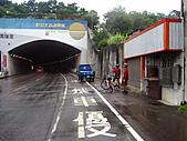 2010苗栗『遊山觀海-挑戰100』:IMG_4552.JPG