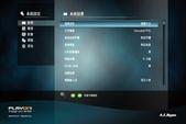 HD-A5 RTD1073:PVR032.jpg