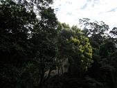 2012苗栗縣山線暴走:IMG_0595.JPG