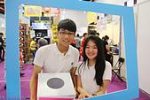 2015台北春季電腦展:IMG_7961.JPG