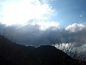 南庄向天湖:IMG_5003.JPG