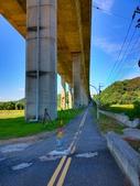 2013西湖單車成年禮探路:260479478_x.jpg