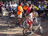 西湖鄉102年單車成年禮:261528648_x.jpg