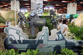 TADTE 2013 台北航太國防工業展:262846017_x.jpg