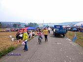 2013西湖甘藷節:IMG_20131124_123144.jpg