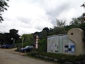 南庄桂花園:IMG_4858.JPG
