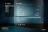 HD-A5 RTD1073:PVR033.jpg