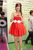 2015台北春季電腦展:IMG_8011.JPG