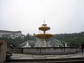 2010桐花季在苗栗香格里拉樂園:IMG_1156.jpg