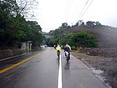 2010苗栗『遊山觀海-挑戰100』:IMG_4482.JPG