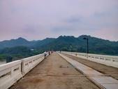 東豐自行車道:259814473_x.jpg
