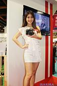 2015台北春季電腦展:IMG_8026.JPG