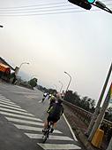 2010苗栗『遊山觀海-挑戰100』:IMG_4414.JPG