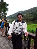 南庄向天湖:IMG_4958.JPG
