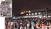 百年燈會塞爆竹南:LA03_003.jpg