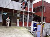 2010苗栗單車快樂遊(三) 大湖→雪見遊憩區:IMG_4333.JPG