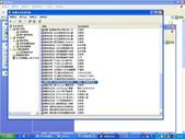 HD-A5 RTD1073:不用guest登入預設共用.jpg