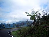 南庄向天湖:IMG_4881.JPG