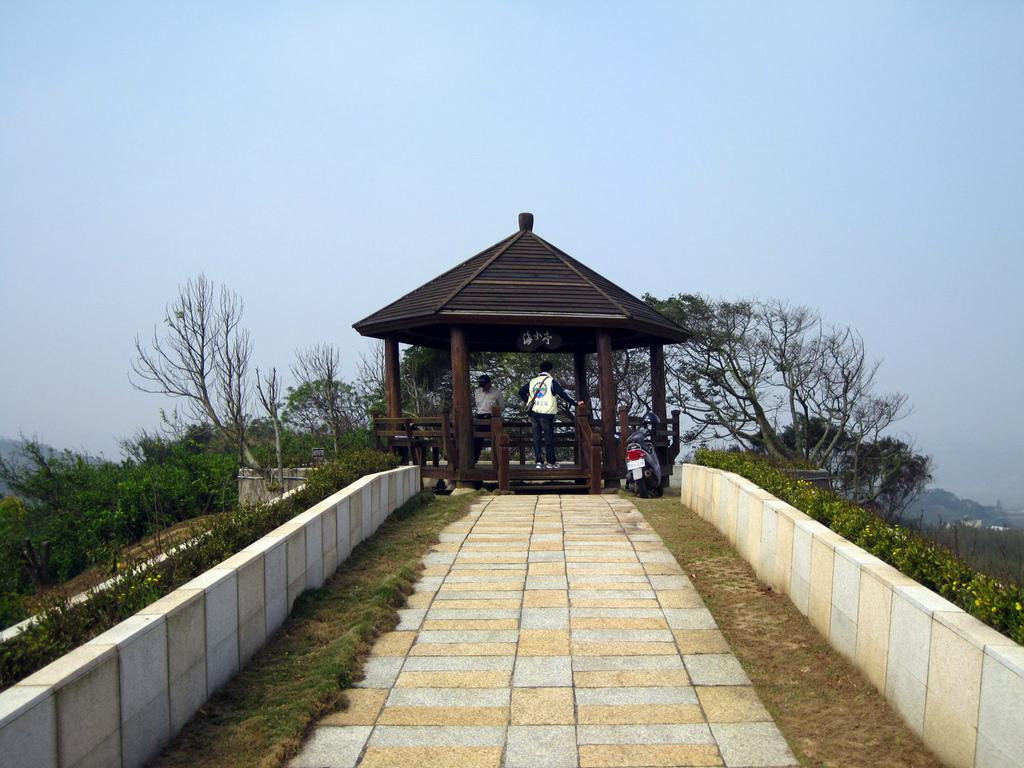 2011西湖柚花季:IMG_7067.JPG