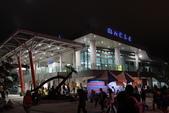 2013台灣燈會在新竹縣:01
