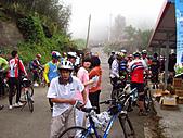 2010苗栗單車快樂遊(三) 大湖→雪見遊憩區:IMG_4151.JPG