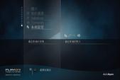 HD-A5 RTD1073:PVR003.jpg