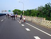 2012台72線快速公路樂活飆汗行:IMG_0627.JPG