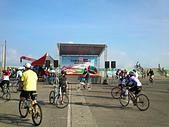 2012 ICRT Miaoli Bike Day:DSC_1836.JPG
