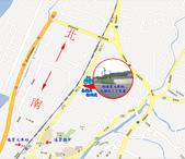 2013郵局萬人單車南休閒部分探索:南鐵馬地點.jpg