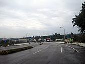 2010苗栗『遊山觀海-挑戰100』:IMG_4585.JPG
