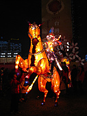 100年台灣燈會:IMG_6602.JPG