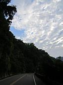2012苗栗縣山線暴走:IMG_0567.JPG