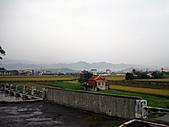 2010苗栗『遊山觀海-挑戰100』:IMG_4610.JPG