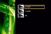 HD-A5 RTD1073:PVR017.jpg