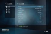 HD-A5 RTD1073:PVR004.jpg