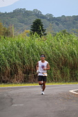 2014國立聯合大學-八甲馬拉松: