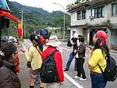 南庄護魚步道:IMG_4690.JPG
