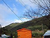 南庄向天湖:IMG_4917.JPG
