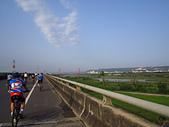 2012台72線快速公路樂活飆汗行:IMG_0628.JPG
