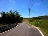 2013西湖單車成年禮探路:260479563_x.jpg