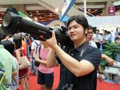 TADTE 2013 台北航太國防工業展:262712882_x.jpg