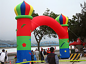 2010苗栗『遊山觀海-挑戰100』:IMG_4390.JPG