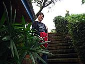 南庄桂花園:IMG_4827.JPG