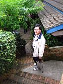 南庄桂花園:IMG_4838.JPG