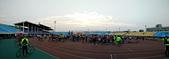 2014遊山觀海挑戰100:IMG20141108064127.jpg