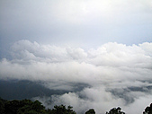清境雲海山莊:IMG_2436.JPG