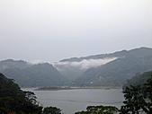 2010苗栗『遊山觀海-挑戰100』:IMG_4483.JPG