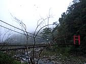 2010苗栗單車快樂遊(三) 大湖→雪見遊憩區:IMG_4095.JPG