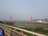 2012台72線快速公路樂活飆汗行:IMG_0630.JPG
